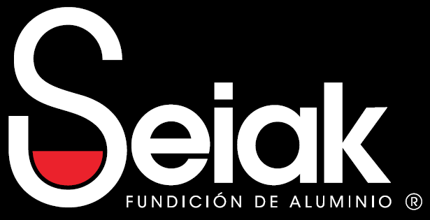 Logo Seiak